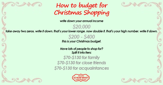 christmasbudget_fb2